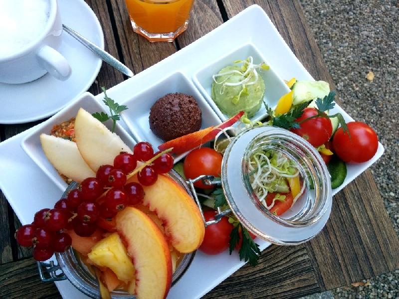 vegane und vegetarische restaurants in mittelfranken vegan guide. Black Bedroom Furniture Sets. Home Design Ideas